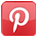 Gott-A-Costume on Pinterest