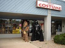 gott-a-costume-store
