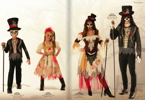 Year Round Halloween Shop | Halloween Costumes | Princess